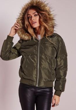 faves-coat